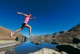 jogging-bergsee_klein